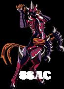 Petición Berserkers de Ares Bersek14