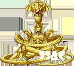 Petición Caballeros de Athena - Página 3 Kamei_13