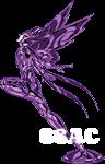 Petición Espectros de Hades - Página 3 Lujuri10