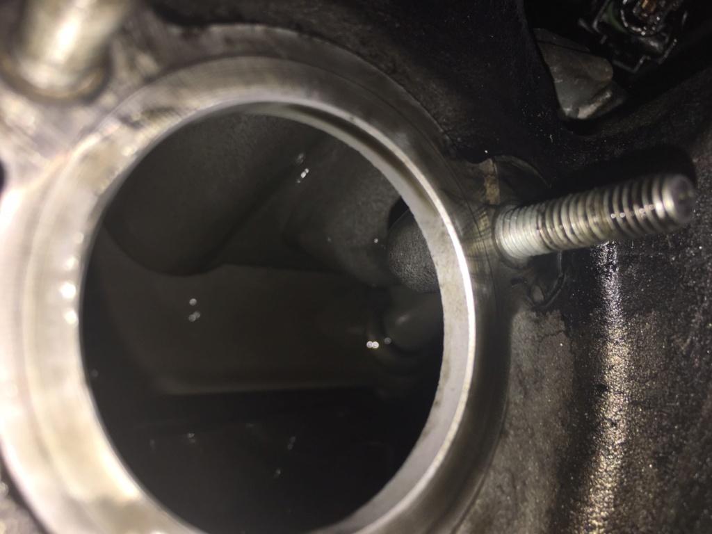 [BMW E.61 M57N 2004] Pression d'huile insuffisante (Résolu) Intzor10