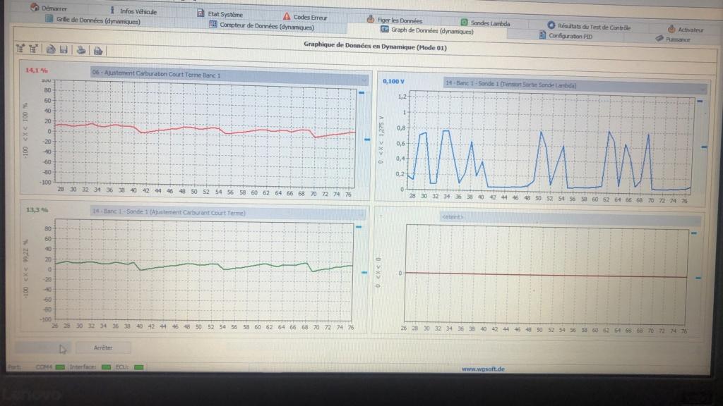Ralenti instable, accélérations pas nettes K1200R Log_la10