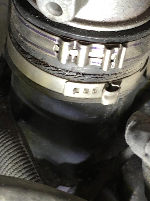 Ralenti instable, accélérations pas nettes K1200R Mancho10