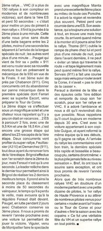 Rallye de Haute Provence Haute_11