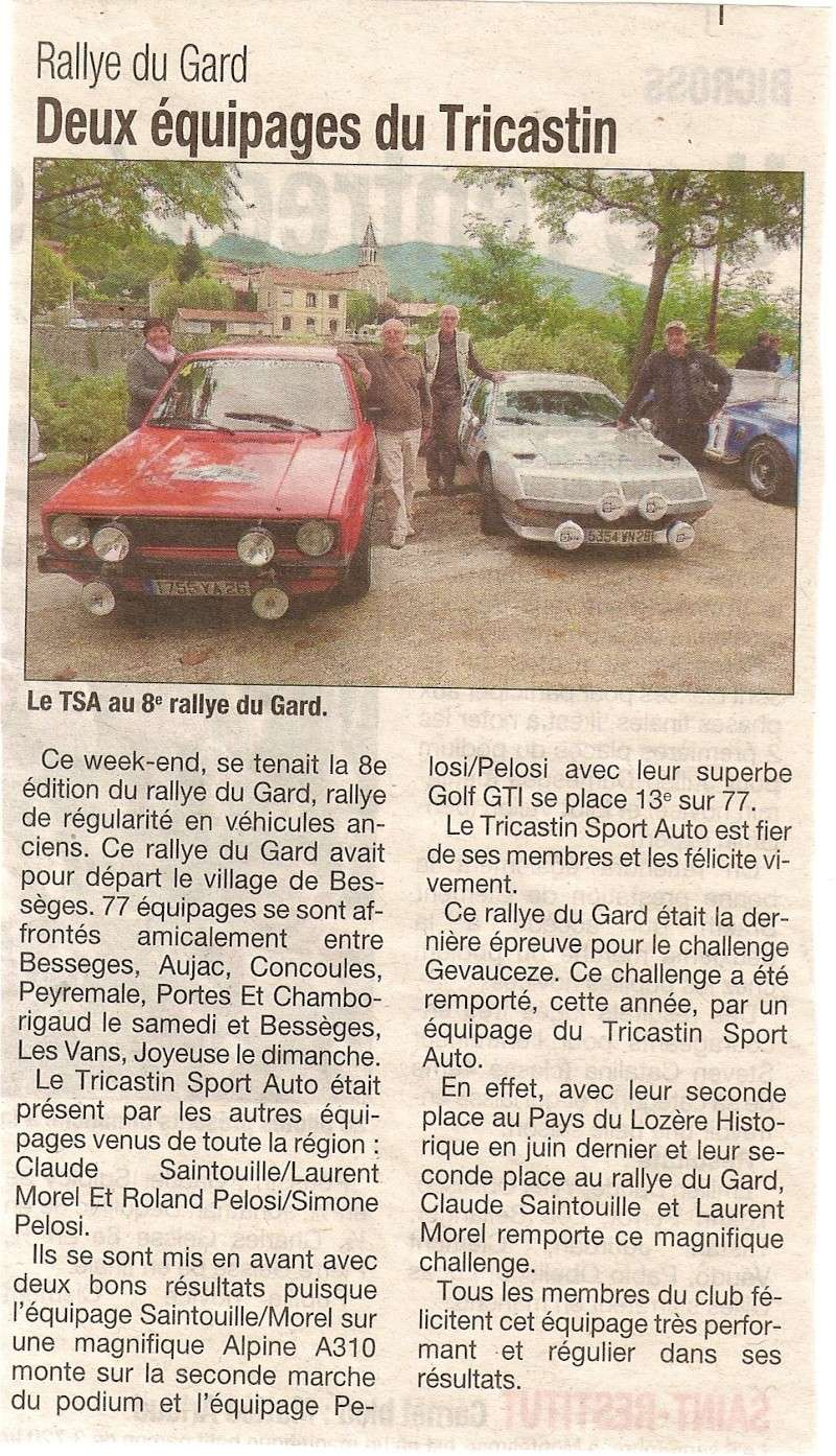 Rallye du Gard Tsa_ga10