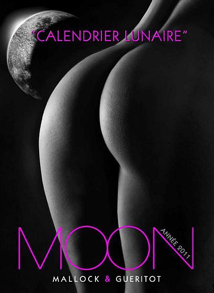 eclipse de lune ce soir Captur10