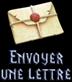 Envoyer un message privé