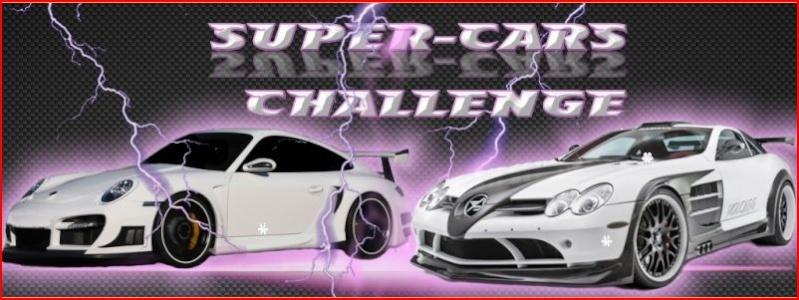 9ème Supercars challenge,réglement,déroulement,inscriptions (26.09.10) Bannia12