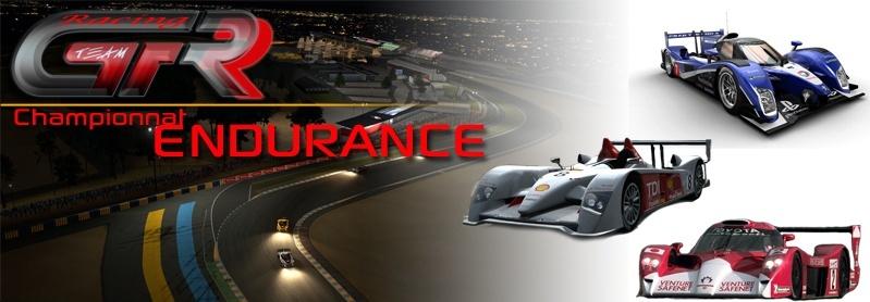 Annonce: Troisième manche de championnat d'endurance (09.10.11) - Page 2 Endura10