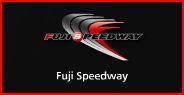 9ème Supercars challenge,réglement,déroulement,inscriptions (26.09.10) Fuji_s11