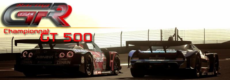 Pools du 8 ème Championnat GT500 du 15.10.2011 Gt50011