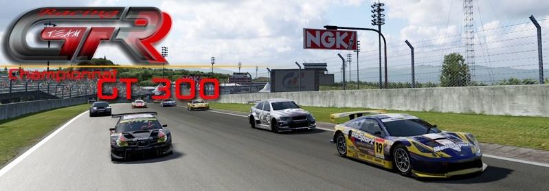 Résultats: Classement général final et Podium de notre 2èmé mi-saison GT300 Gt_30014
