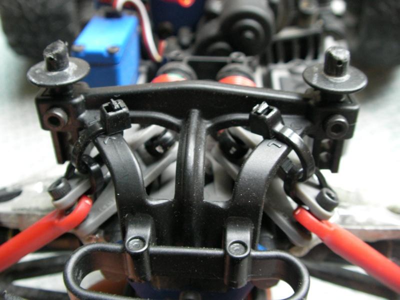 MERV / Mini-Revo 1/16 Drift Sany0111