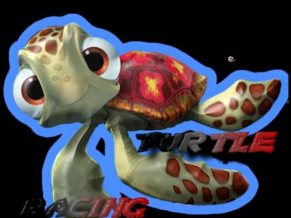 Annonce: 2 ème Manche du Championnat d'Endurance (03.07.11) Turtle10