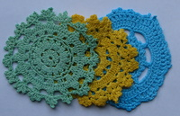 Doilies and trim *new colours* Img_3326