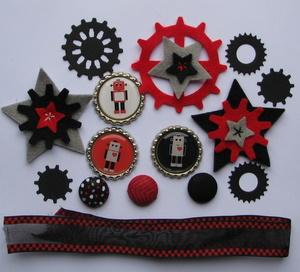 Embellishment kits Img_3611