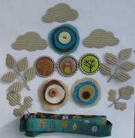 Embellishment kits Img_3910