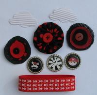 Embellishment kits Img_3911