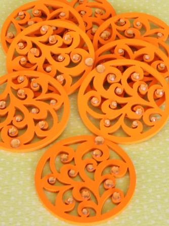 """October Themed Embellishment Swap - """"Oranges & Lemons"""" - Page 6 Thingo10"""