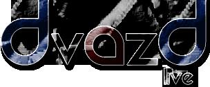DVAZD - Tu Mejor Comunidad