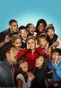Glee Season 2: Promo - Page 2 7bbf4a10