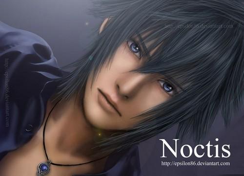 Noctis Noctis10