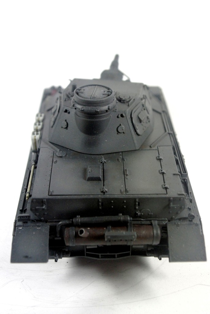 Dragon 1/35 Panzer IV Ausf D - Production version - Page 3 _igp4513