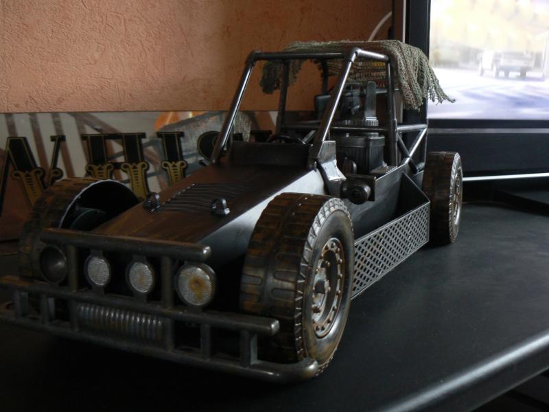 mick141 vehicule P1020620