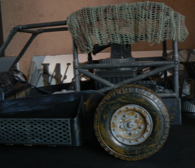 mick141 vehicule P1020621