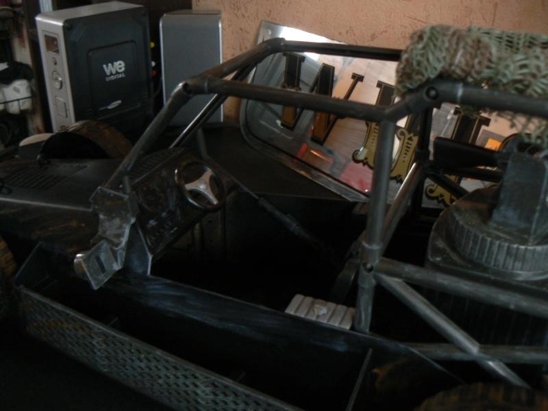 mick141 vehicule P1020623