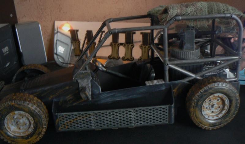 mick141 vehicule P1020624