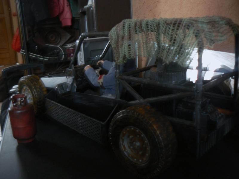 mick141 vehicule P1020626
