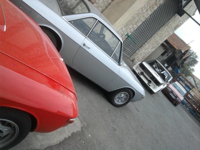 presentation auto club storic italia 2010-122