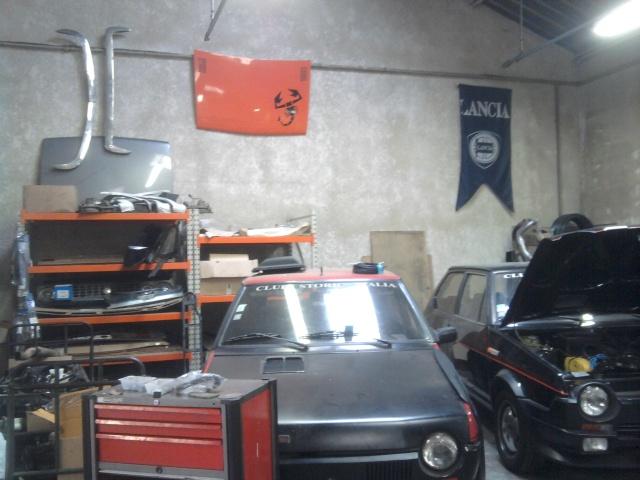 presentation auto club storic italia 2010-123