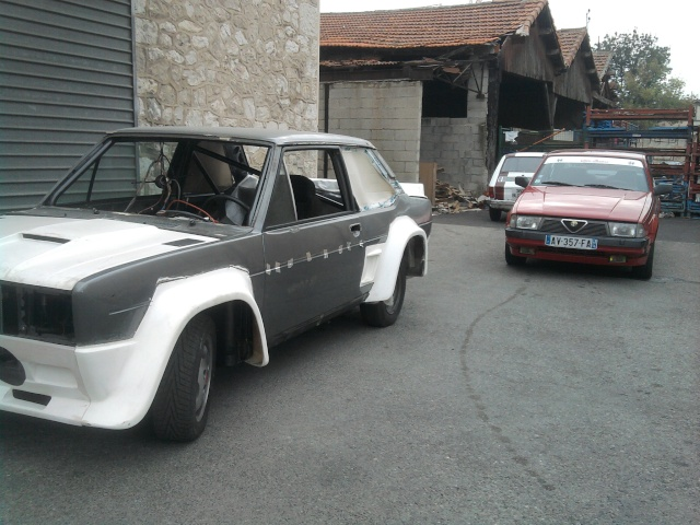 presentation auto club storic italia 2010-125