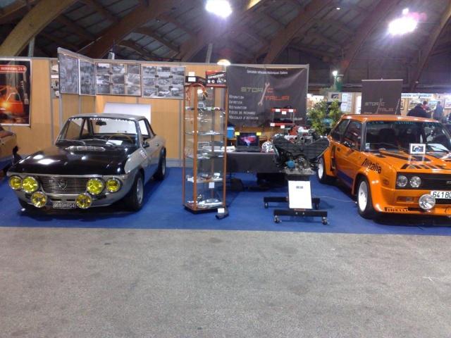 presentation auto club storic italia Avigno10