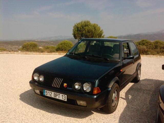 presentation auto club storic italia P1136_10