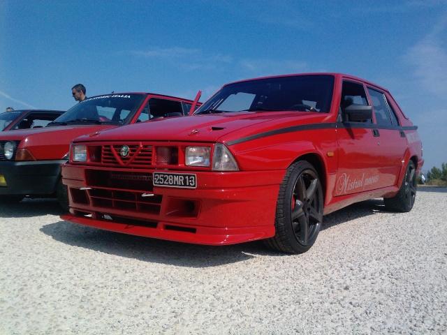 presentation auto club storic italia P1139_10
