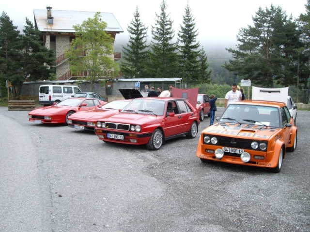 presentation auto club storic italia Sortie10