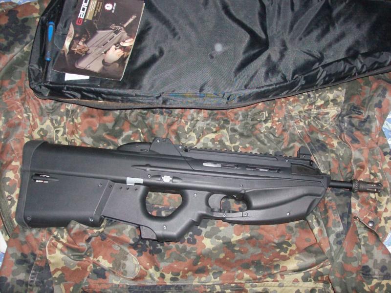 G2010 de chez G&G(FN2000) Hpim1310