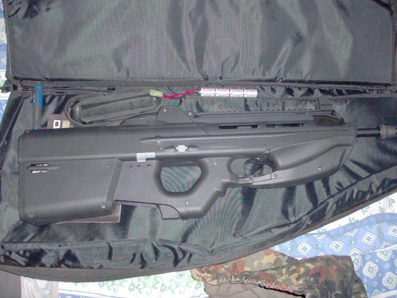 G2010 de chez G&G(FN2000) Hpim1311