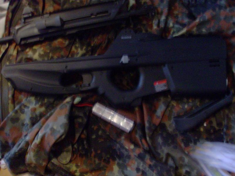 G2010 de chez G&G(FN2000) Hpim1312