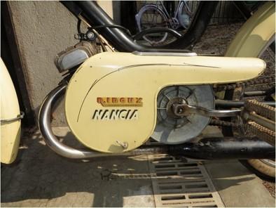 "Nancia ""type 593"" Img_4613"