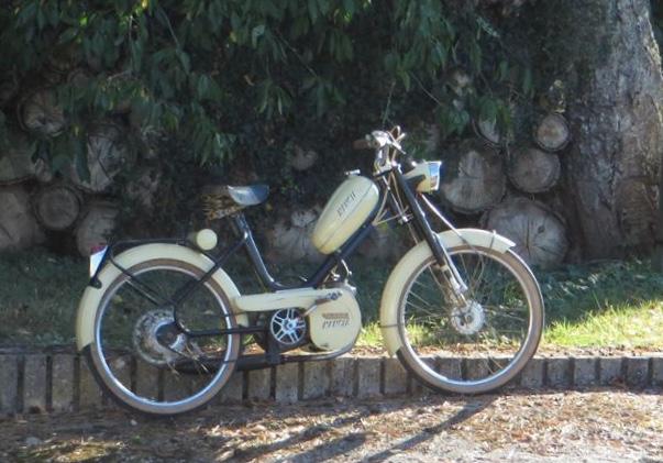 "Nancia ""type 593"" Img_e410"