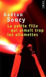LC Gaétan Soucy 97820213