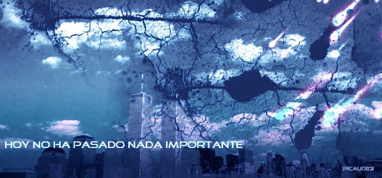 Foro Asturias 37660711