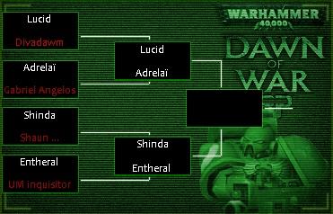 Tournoi 1v1 sur Dark Crusade mise a jour Tourno14