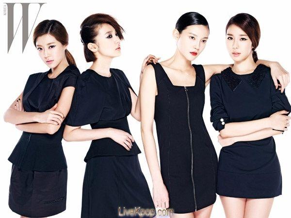 Little Black Dress 62945010