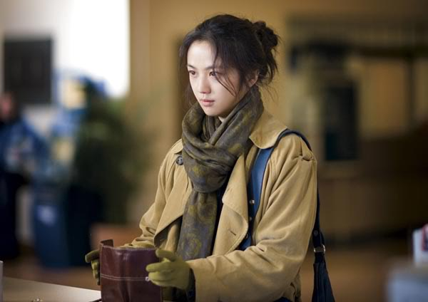 [ Projet K-Film ] Late Autumn Manchu11