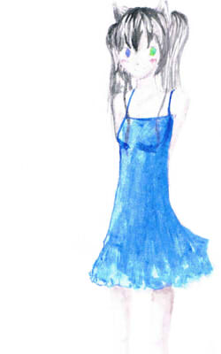 Recensement Avatars Peintu10