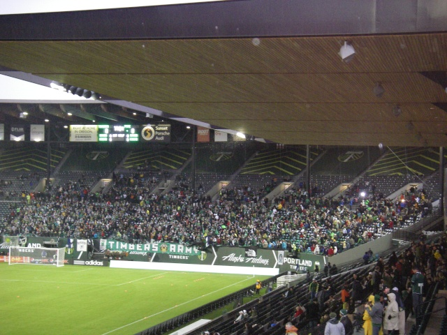 timbers v Chicago Imgp0110